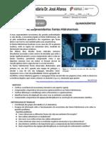 Guiao_trabalho_pesquisa_quimiossintese.pdf