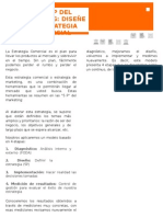 Las-5P-del-Marketing-para-estrategia-comercial.doc