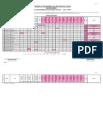 .. UetDownloads Examination Result EE 8th Semester SP14 E10 ACS