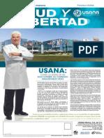 MX-SPNewspaper.pdf