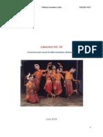 Lokaratna- Vo VII.pdf