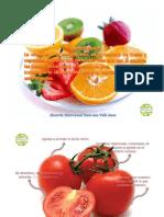 NOTAS NUTRICIONALES.pdf