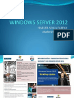 01- WINDOWS SERVER 2012.pdf