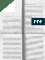 Reflexões sobre o exílio.pdf