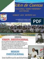 INIM 2014.pdf