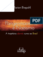 Pangermanismo e Nazismo - Marion Brepohl.pdf