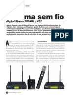 Sistema_Sem_Fio.pdf
