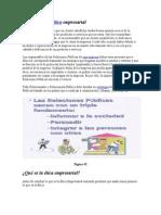 RELACIONES HUMANAS ETICA PARTE 3.doc