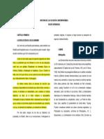 tomista-contemporanea (2).pdf