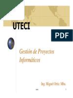 Gestion_de_Proyectos_de_Software_Parte_1.pdf