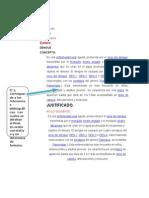 modelo manual informe-1 bioquimica.doc