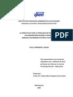 hidrogenio energia.pdf