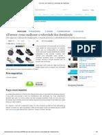 uTorrent_ como melhorar a velocidade dos downloads.pdf