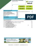b2c_15082014_c00-81493985.pdf