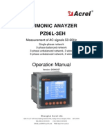 PZ96L-3EH_MANUAL.pdf