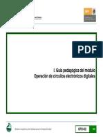 GuiasOperCircuitsElectronDigitActVf.pdf