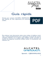 onetouch-7041-quick-guide-spanish.pdf