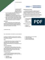 Pantallas.pdf