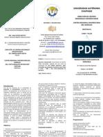 Teocelo.pdf