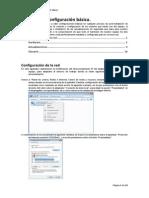 Configuración básica W7.pdf