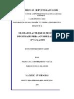 Estrada_Drouaillet_B_MC_Estadistica_2010.pdf