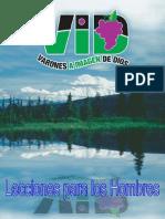 Lecciones VID.pdf