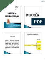 GESTION RRHH - ENTRENAMIENTO.pdf