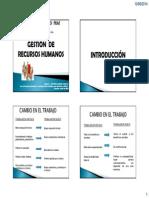 GESTION RRHH - INTRO-TEORIAS-DEPTOS-GESTION-MERCADO.pdf