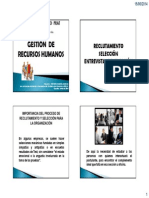 GESTION RRHH - RECLUT SELECC ENTREVISTAS.pdf