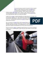 DISEÑO GRAFICO PARTE 1.doc