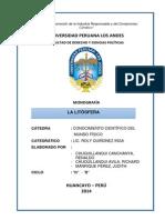 monografia UPLA LITOSFERA.docx