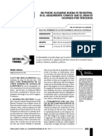 Valor_superior_de_posesion.pdf