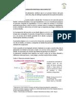 PLANEACIÓN ORIENTADA A IMPACTOS (1).pdf