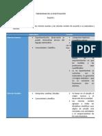 taller paradigmas.docx