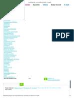 Casos especiais de concordância verbal - Português.pdf