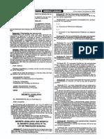 dl952.pdf