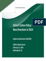Información China Algodón.pdf