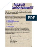Boletín fiscal contabilidad electrónica 2014.doc