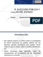 BIENESTAR ELECCIÒN PUBLICA Y FALLAS DEL MERCADO.pdf