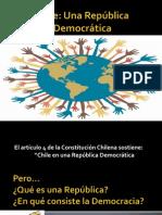 Concepto democracia y republica.pptx