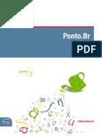 pontobr2009.pdf
