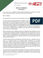 NI-02.14_12.10.2014.pdf