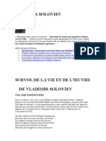 VLADIMIR SOLOVIEV-de Nantes.doc