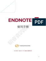 EndNoteX7_User_Guide.pdf