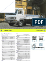 especificacoes 8-150.pdf