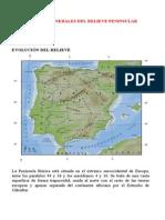 APUNTES-DE-GEOGRAFIA-DE-ESPANu0303A.pdf
