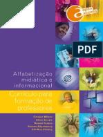 Alfabetização Midiática UNESCO.pdf