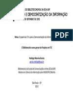 GARCIA_Rodrigo_Moreira_VII_Semana_Biblioteca_2012.pdf