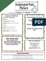 Newsletter October 13[3]
