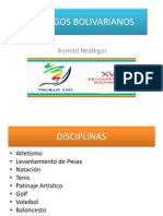XVII JUEGOS BOLIVARIANOS.pptx